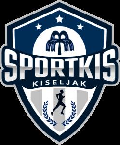 Sportkis